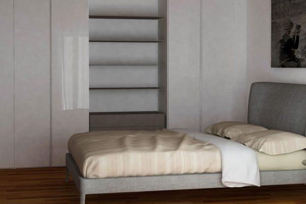 attico_192mq_condominio_il_noce_edilizia_fontanella_1