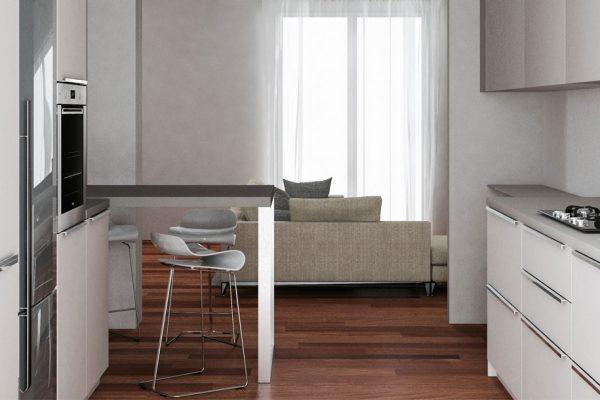 attico_192mq_condominio_il_noce_edilizia_fontanella_3