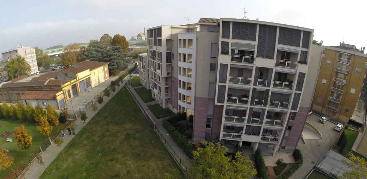 condominio_il_noce_piacenza_edilizia_fontanella