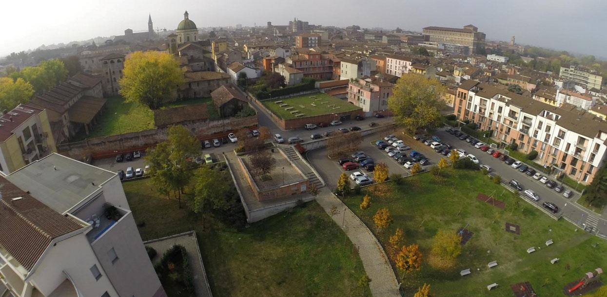 condominio_il_noce_piacenza_edilizia_fontanella_1