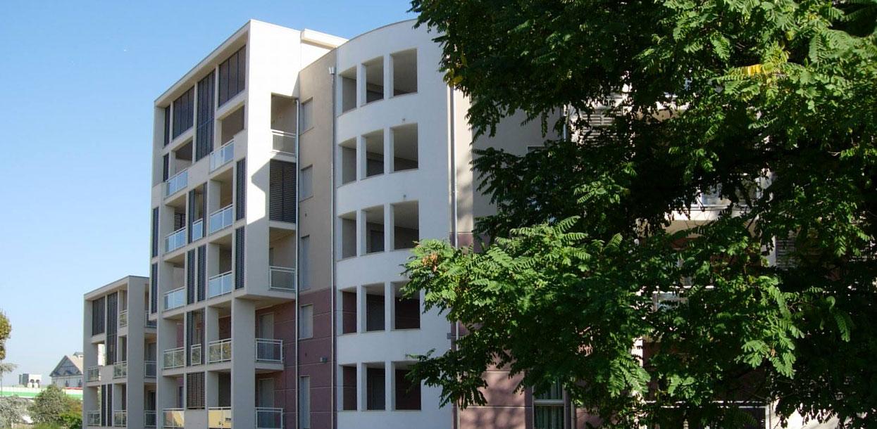 condominio_il_noce_piacenza_edilizia_fontanella_2