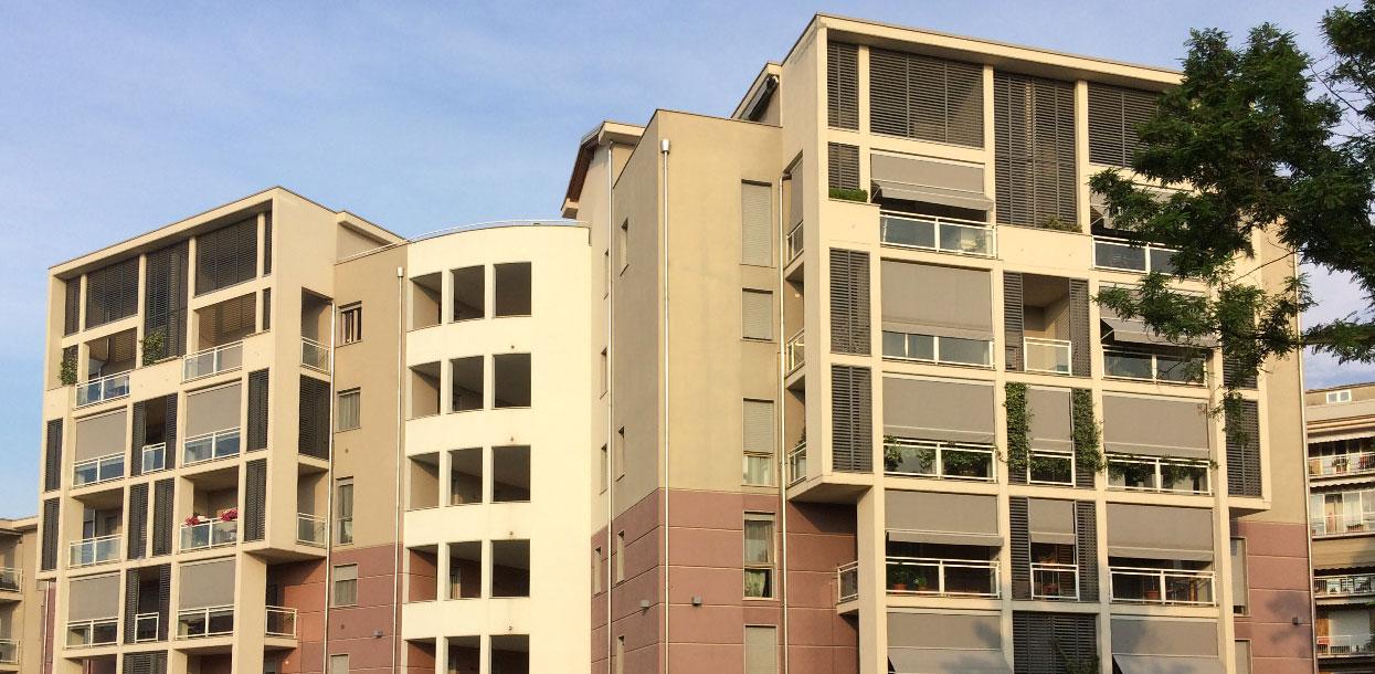 condominio_il_noce_piacenza_edilizia_fontanella_3