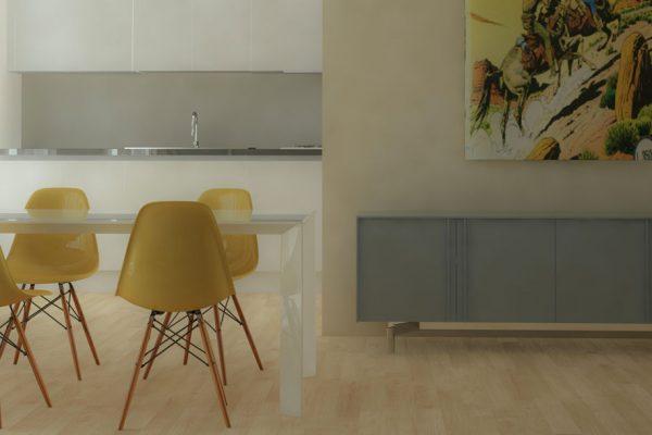 piano_primo_85mq_condominio_il_noce_edilizia_fontanella