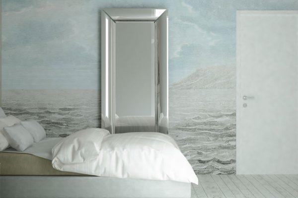 piano_quarto_70mq_condominio_il_noce_edilizia_fontanella