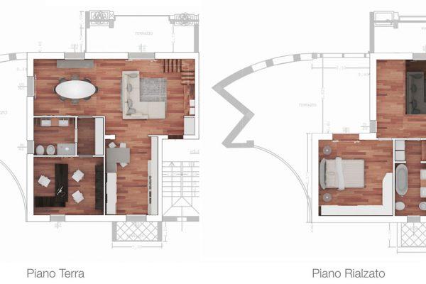 planimetria_attico_192mq_condominio_il_noce_edilizia_fontanella