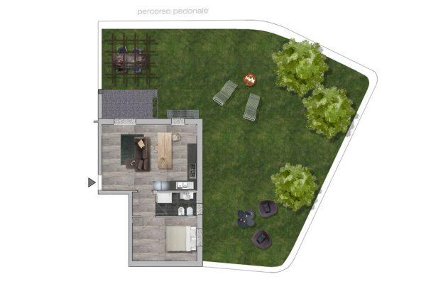 planimetria_pianoterra_67mq_condominio_il_noce_edilizia_fontanella