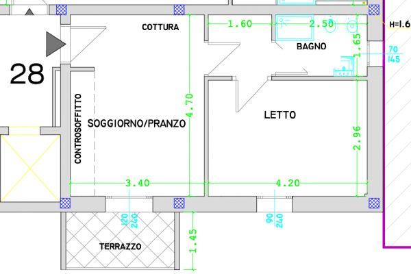 planimetria_quinto_piano45mq_condominio_il_noce_edilizia_fontanella.jpg