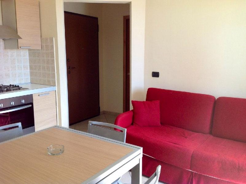 residence_la_padule_La maddalena_edilizia_fontanella