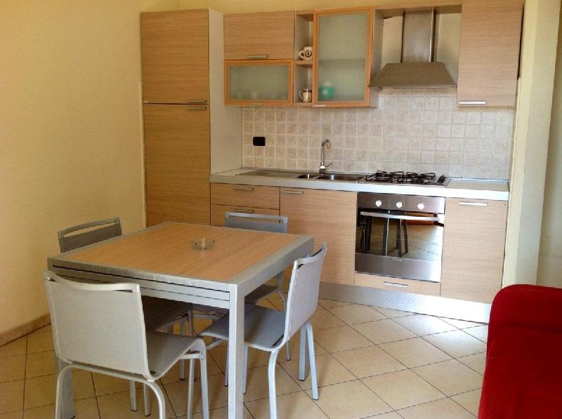 residence_la_padule_La maddalena_edilizia_fontanella_2