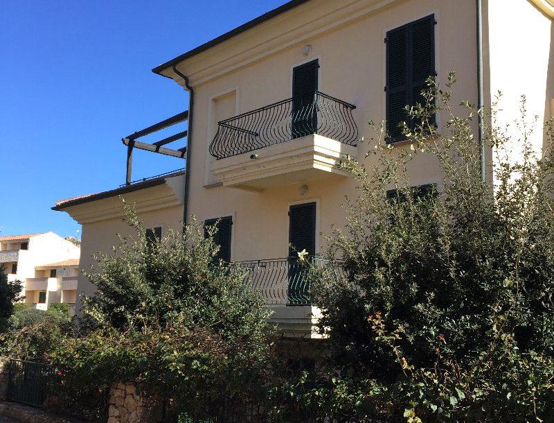 residence_la_padule_La maddalena_edilizia_fontanella_5