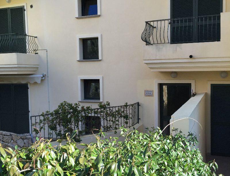 residence_la_padule_La maddalena_edilizia_fontanella_6