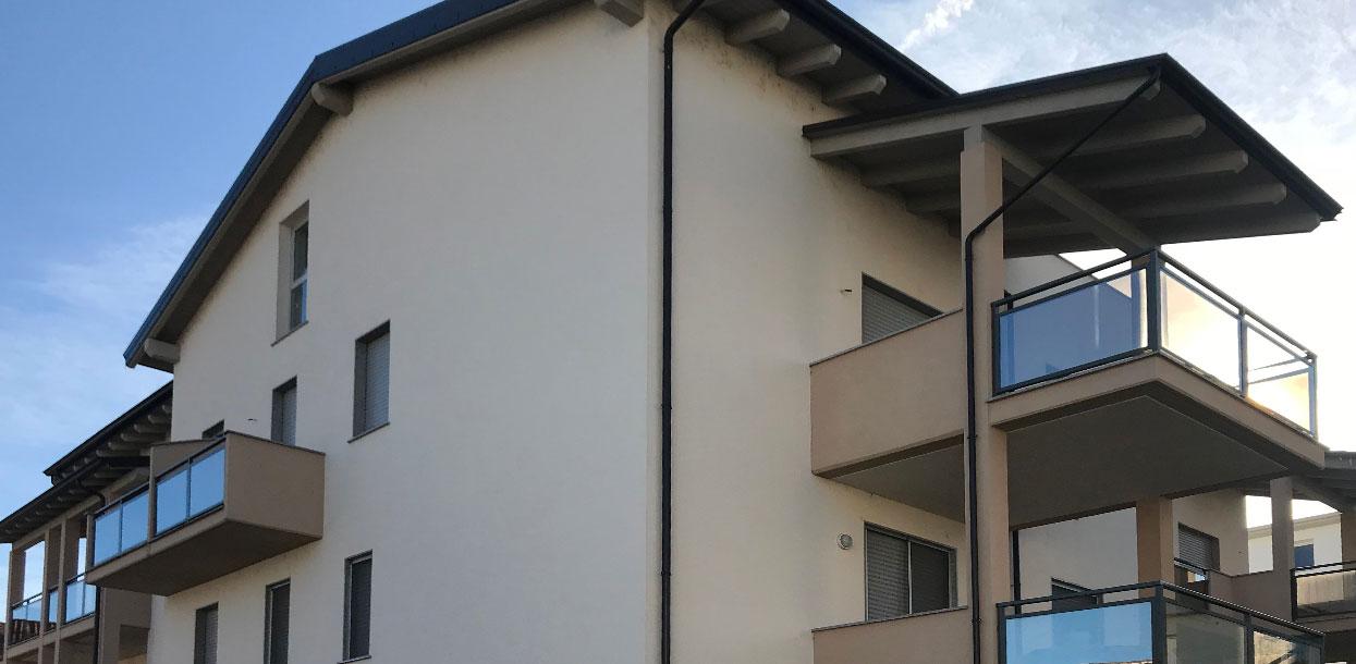 condominio_maria_edilizia_fontanella