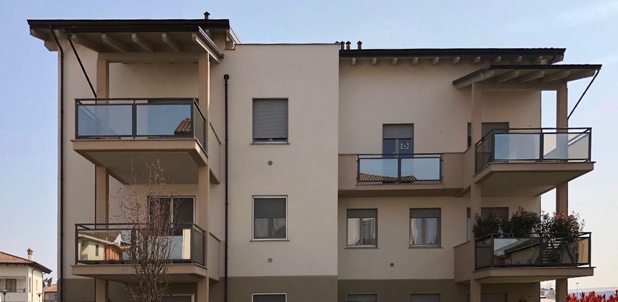 condominio_maria_edilizia_fontanella_1