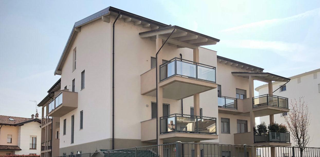 condominio_maria_edilizia_fontanella_2
