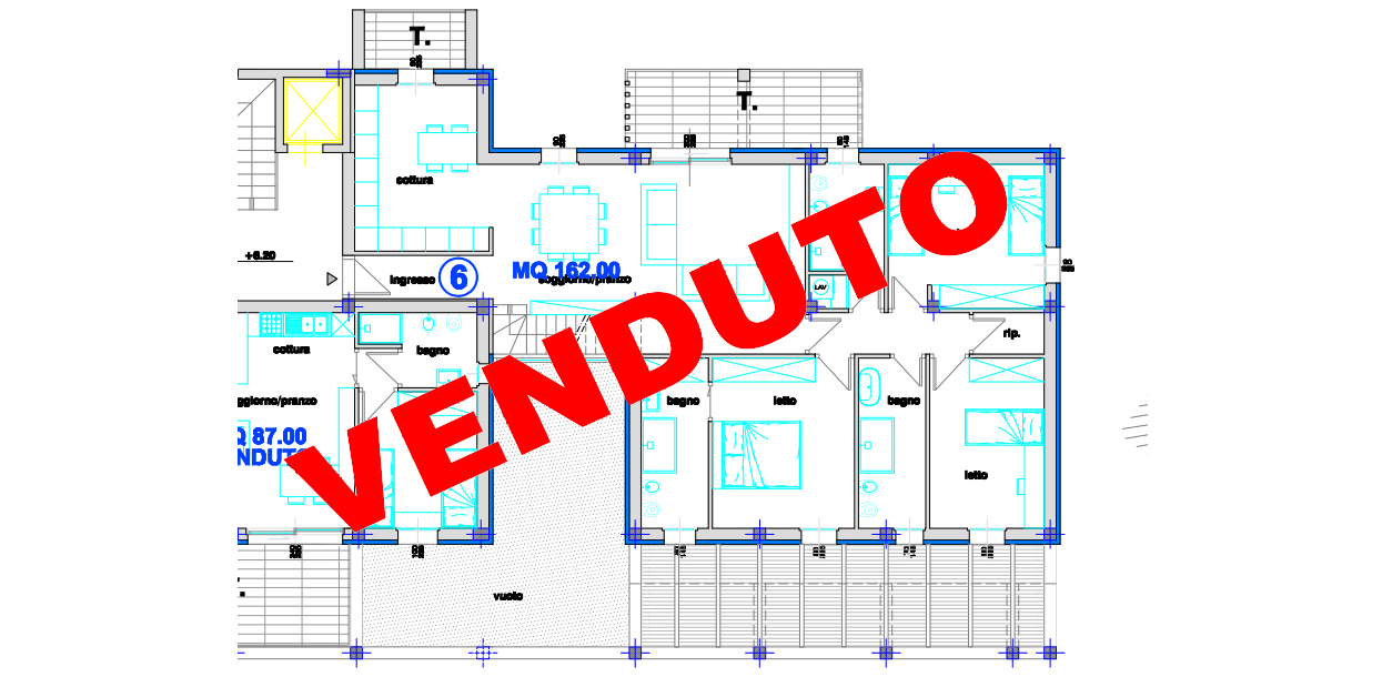 RESIDENZA_VIA_CERATI_APPARTAMENTO_6 (2)