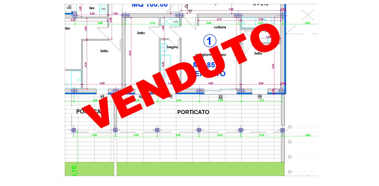 residenza_via_cerati_appartamento_1
