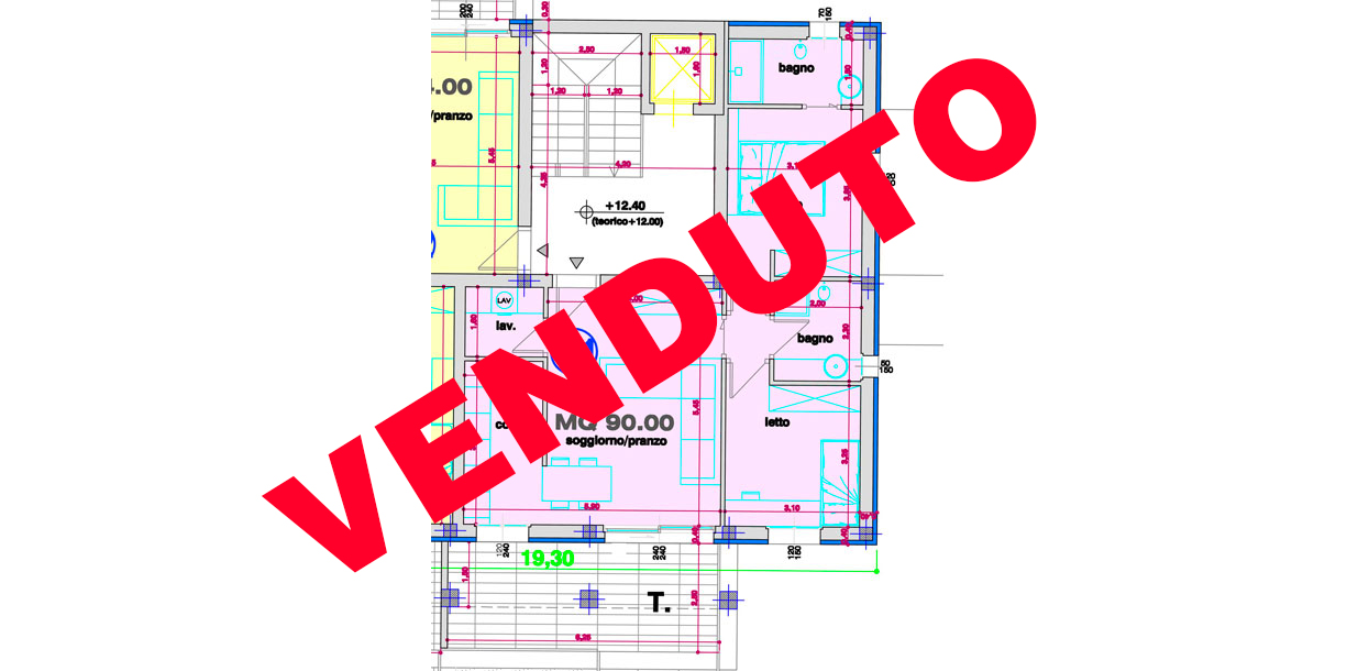 residenza_via_cerati_appartamento_11