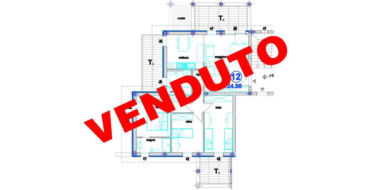 residenza_via_cerati_appartamento_12 (2)