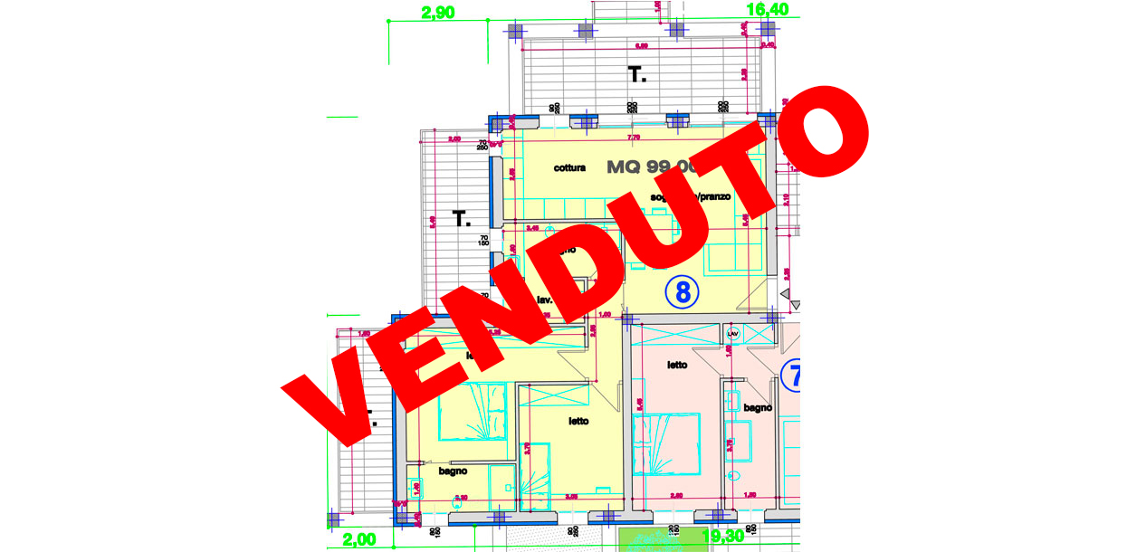 residenza_via_cerati_appartamento_8