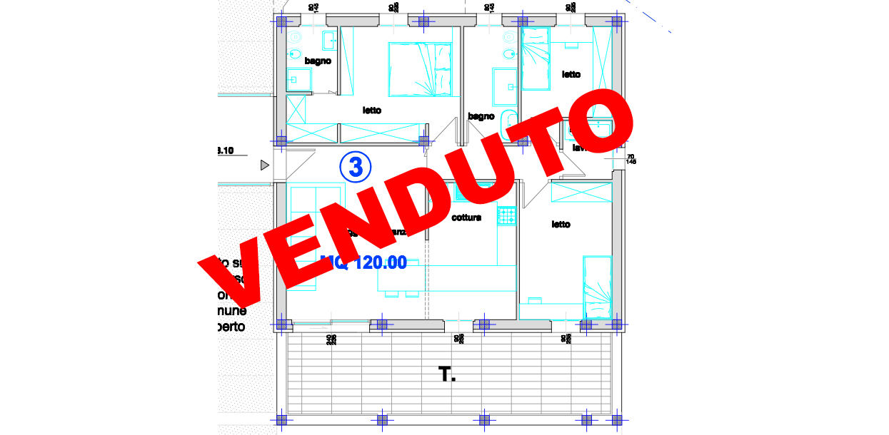 residenza_via_cerati_appartamento_3