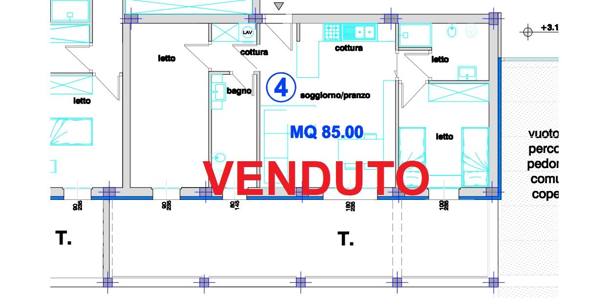residenza_via_cerati_appartamento_4-4