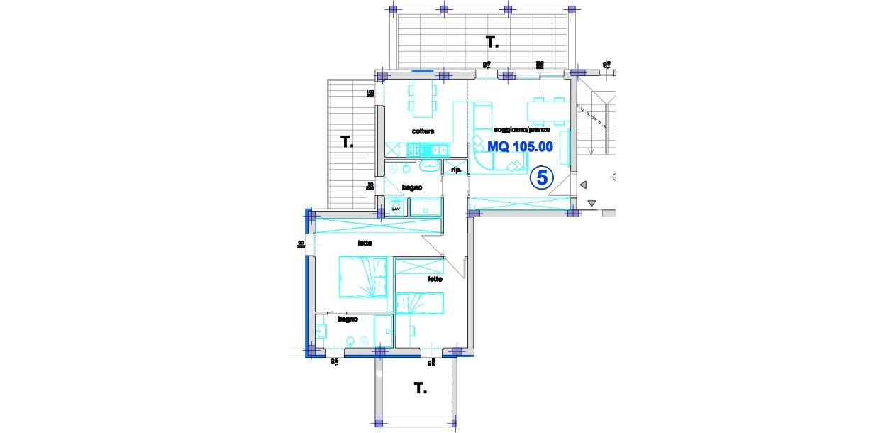 residenza_via_cerati_appartamento_5-3